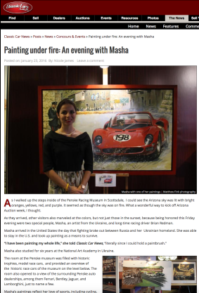 https://news.classiccars.com/painting-fire-evening-masha/