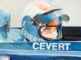 CEVER-acylic-painting