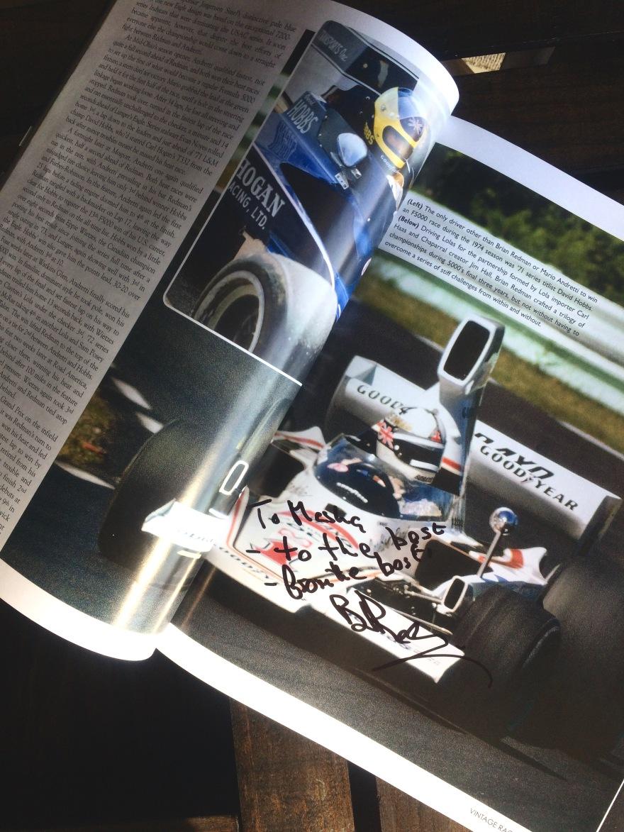 brian-redman-autograph