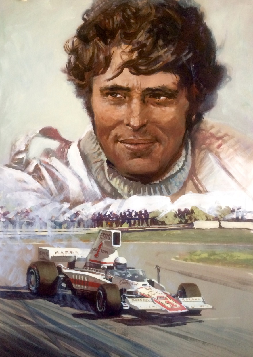 brian-redman-portrait-painting