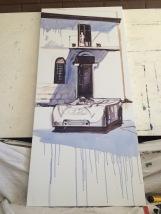 targo-florio-70-painting-2
