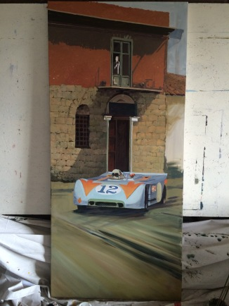 targo-florio-70-painting-4